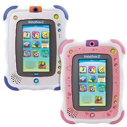 VTech InnoTab 2 Children's Tablet