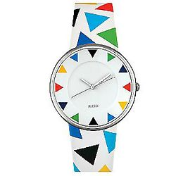 Luna Harlequin Watch