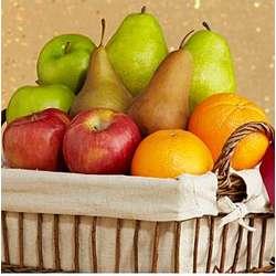 Small Fruitasia Gift Basket