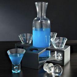 Metropolitan Cocktail Set