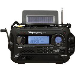 KA-600 Digital Weather Radio