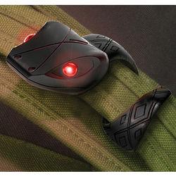 Flexible Snake LED Light