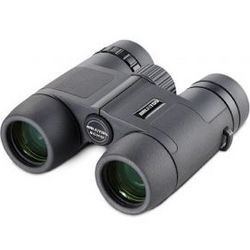 Echo 8x32mm Wide Angle Waterproof Binoculars