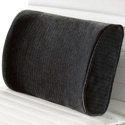 NapForm Mini Lumbar Pillow