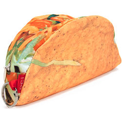Taco Yummy Pocket