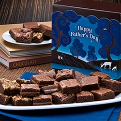 Father's Day Magic Morsels