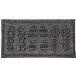 Footwear Doormat