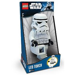 Star Wars Storm Trooper LED Torch