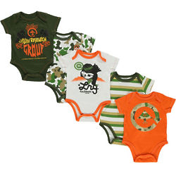 Tree of Life Bodysuits