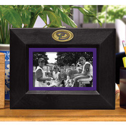 Arizona Diamondbacks Landscape Picture Frame