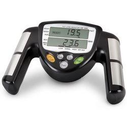 Handheld Body Fat Analyzer