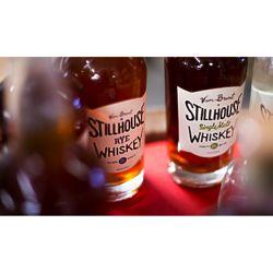 Stillhouse Whiskey Distillery Tour Experience for 1