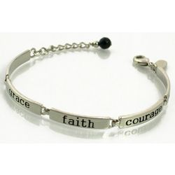 Attributes of Life Bracelet