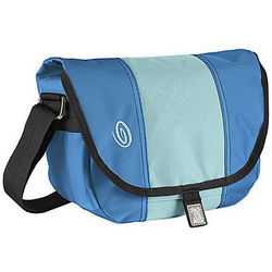 Click Mini Messenger Bag