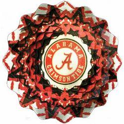 University of Alabama Spinner