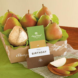 Pick Your Occasion Royal Riviera Pears