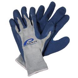 Latex Palm Glove