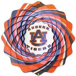 Auburn University Spinner