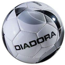 Volo Soccer Ball