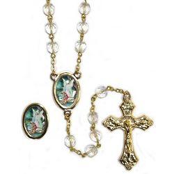 Guardian Angel Rosary