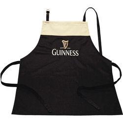Guinness Logo Apron