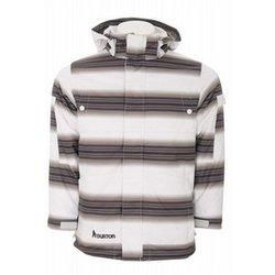 Burton Cosmic Delight Snowboard Jacket