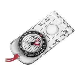 Compass Explorer