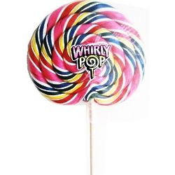 Giant Whirly Pop