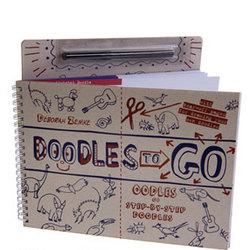 Doodles to Go