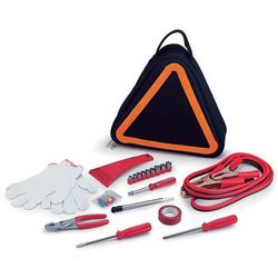 Roadside Emergency Tool Kit