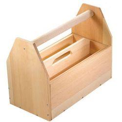 Building Bonds Classic Toolbox Kit