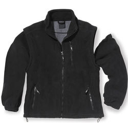 Unparka Jacket