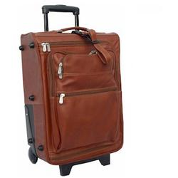 "19"" Wheeled Traveler"