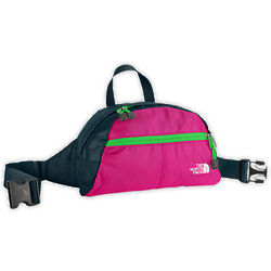 The Roo II Hip Pack