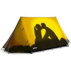 Campsite Love Tent