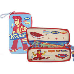 Vinnie's Tampon Case