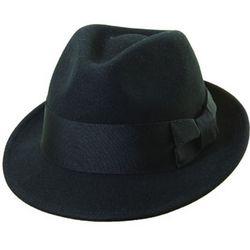 Sinatra Felt Fedora