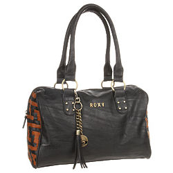 Roxy Kids Keep Close Satchel Handbag
