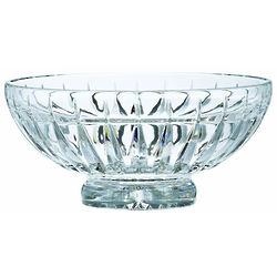 Large Crystal Clara Bowl