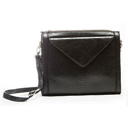 iPad Crossbody Bag