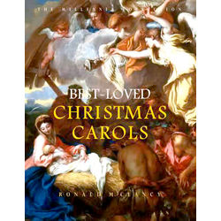 Volume 1: Best Loved Christmas Carols