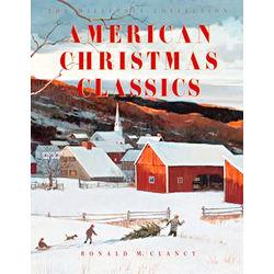 Volume 2: American Christmas Classics