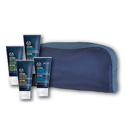 Men's Essentials Kit