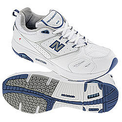Women's New Balance 845 Walking Shoes