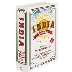 India - The Cookbook