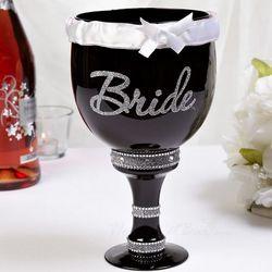 Bride Pimp Cup