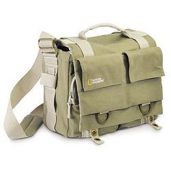 National Geographic Explorer Shoulder Bag
