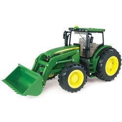 John Deere Big Farm 6210R Tractor