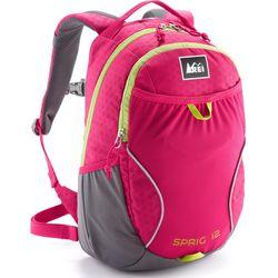 Sprig 12 Kid's Daypack