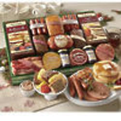 Colossal Breakfast Assortment Gift Box